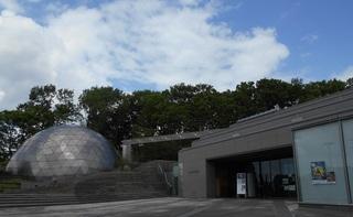 東大和市郷土博物館.JPG